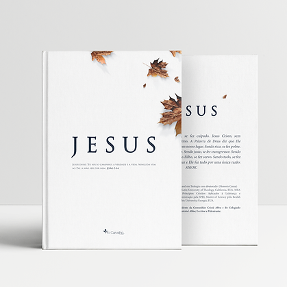 Livro-Jesus-FV.png