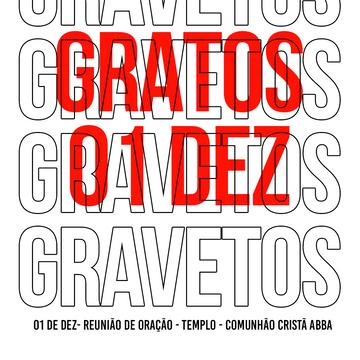 Post-Gravetos-0121.png