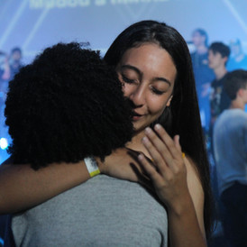 Comunhao-Crista-Abba(Teen4).jpg
