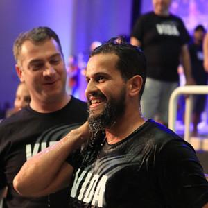 Batismo-Abba-Curitiba-13.jpg
