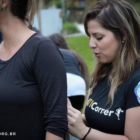 Comunhao-Crista-Abba(Jovem6).jpg