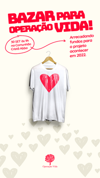 Bazar-Operacao-Stories-03.png