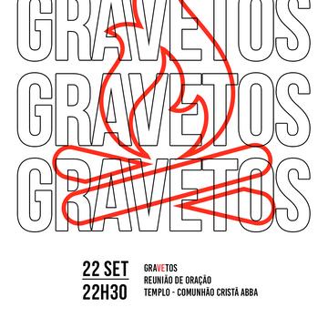 Post-Gravetos-2209.png