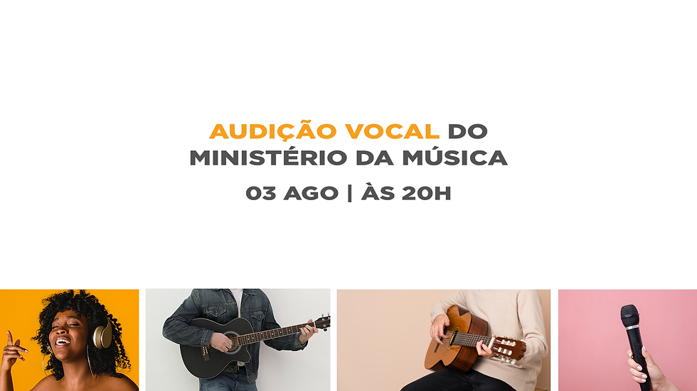 Full-Audicao-2021.png