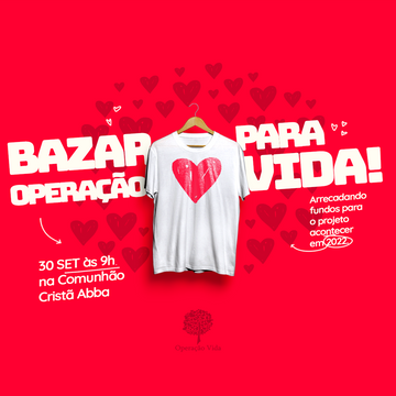 Bazar-Operacao-Post-01.png