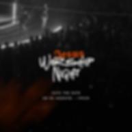 WorshipNight-Post-01.png