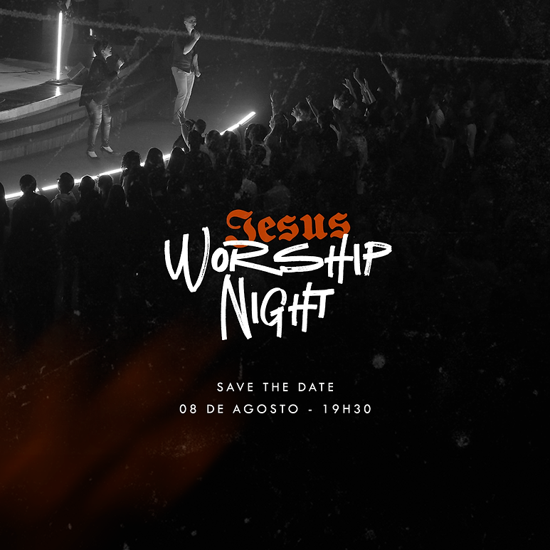 WorshipNight-Post-01.png