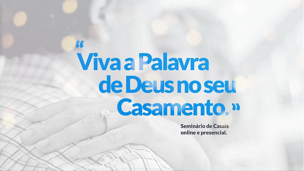 2021-Sem.Casais-FullHD.png