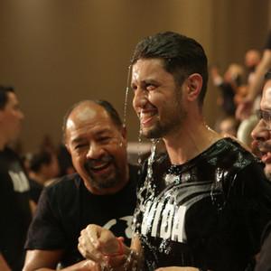 Batismo-Abba-Curitiba-14.jpg
