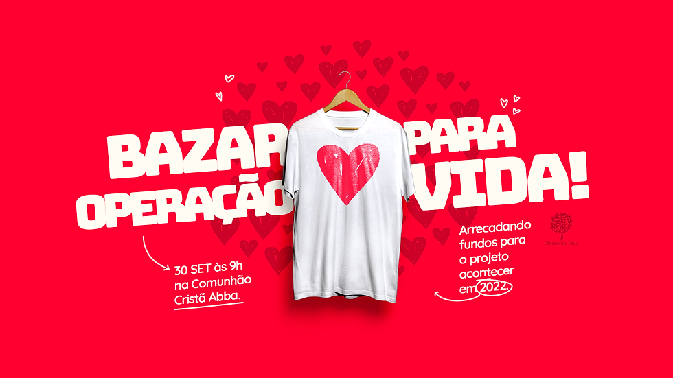 Bazar-Operacao-Full.png