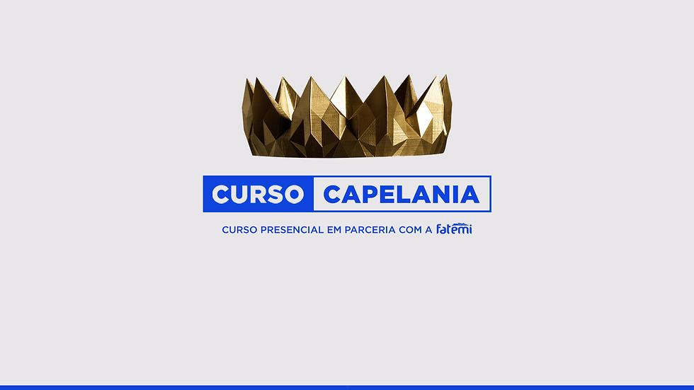 01-Full-CursodeCapelania-2021.png