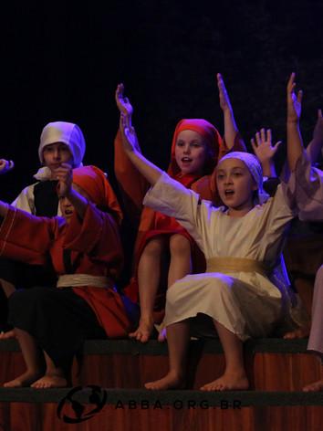 Comunhao-Crista-Abba(Kids10).jpg