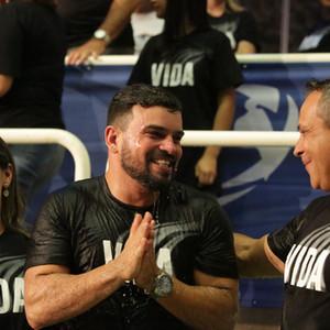 Batismo-Abba-Curitiba-10.jpg
