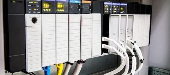CCS Projects