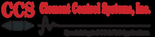 CCS_logo1.png