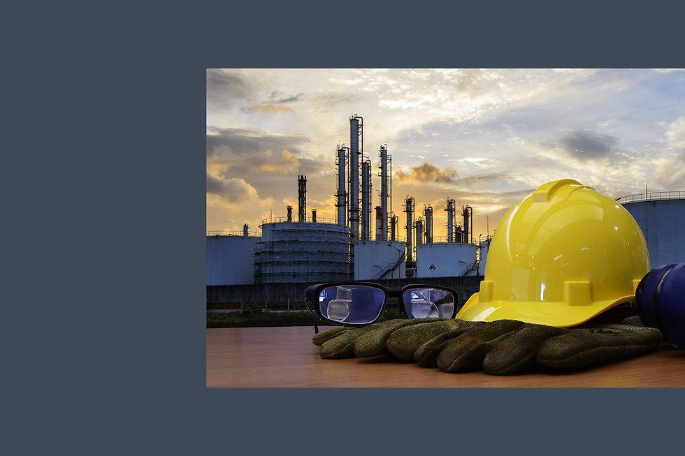 CCS-Quality-Safety-3000x2000-rev.jpg