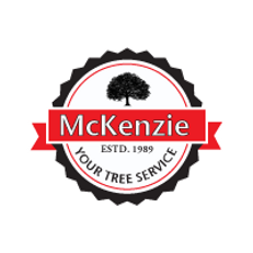 McKenzie-Your-Tree-Service-logo.png