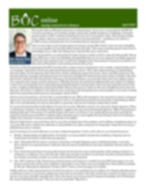 April newsletter cover.jpg