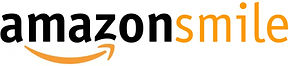 Amazon-Smile-Logo_edited.jpg