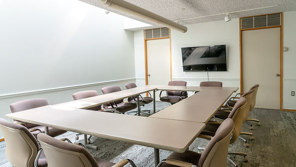 Large Conference Room.jpg