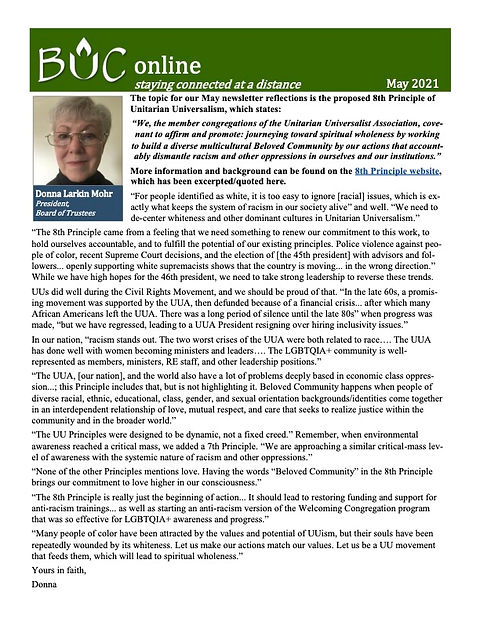 May 2021 newsletter cover.jpg