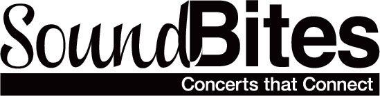 SoundBites_ConcertsConnect (2).jpg