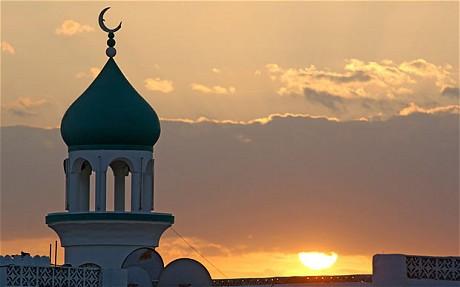 islam_1958725c.jpg