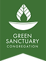 green_sanctuary_logo_-_badge_knockout.pn
