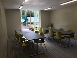 Green Door Small Classroom 2