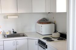Commons Kitchenette