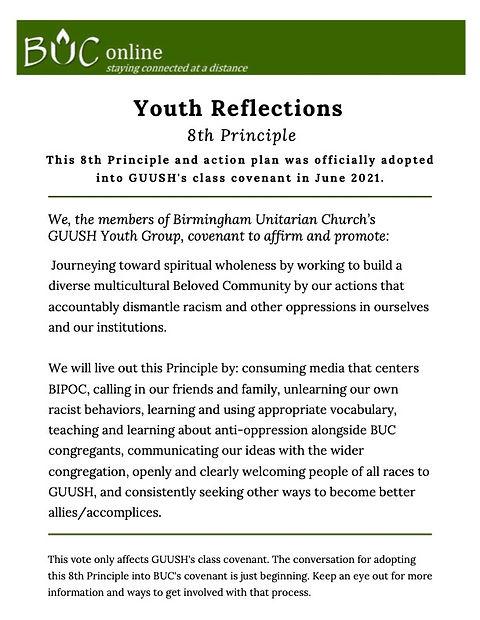 July 2021  BUC Youth cover.jpg