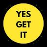 YGI Logo Aug 2019_transparent.png