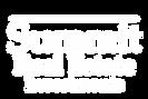 Summit Logo - White.png