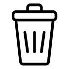 trash-service.png