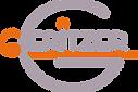 logo-weinbau-geritzer.png