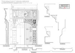 NFTS Film Architecture