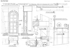 NFTS Research drawing