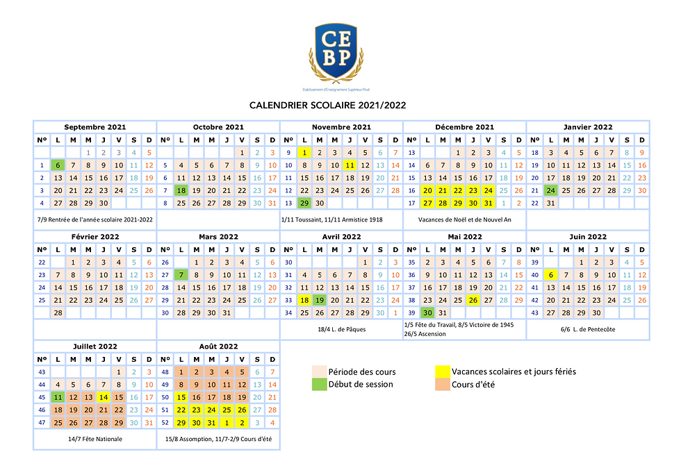 Calendrier FLE 2021-2022 (web).png