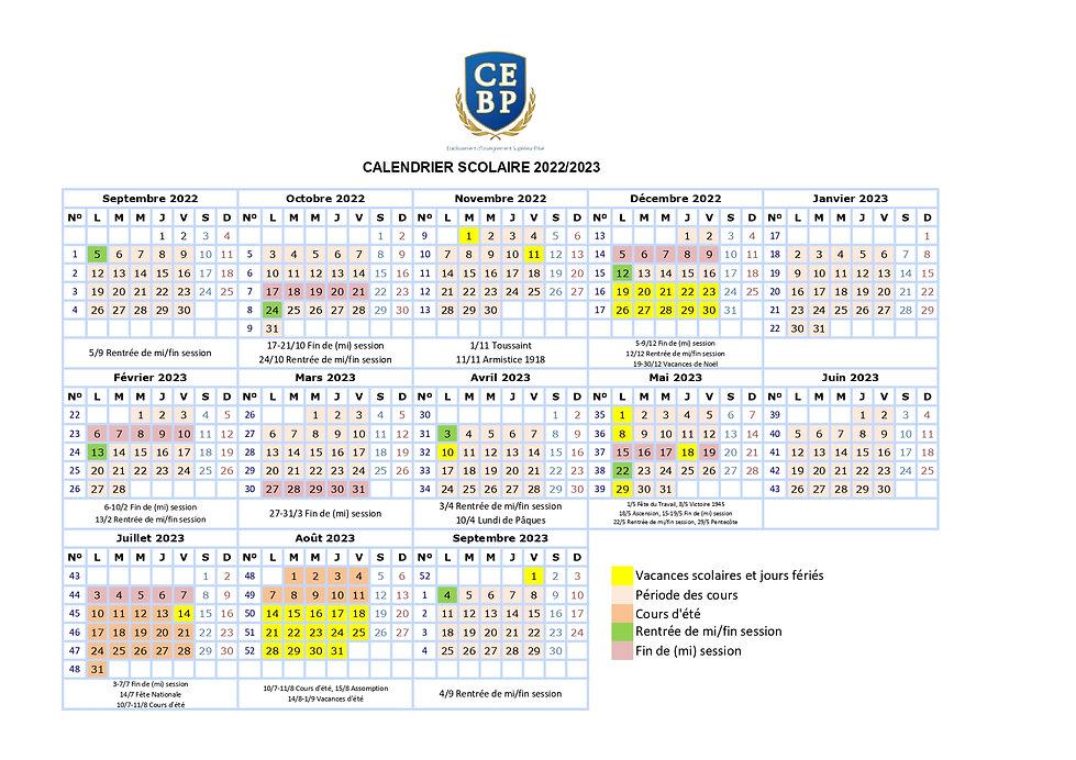20210908 Calendrier scolaire 2022-2023 CEBP_page-0001.jpg