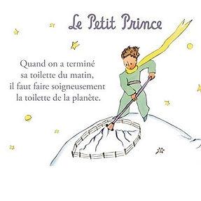Protégeons notre planète 🌍 !___._#paris