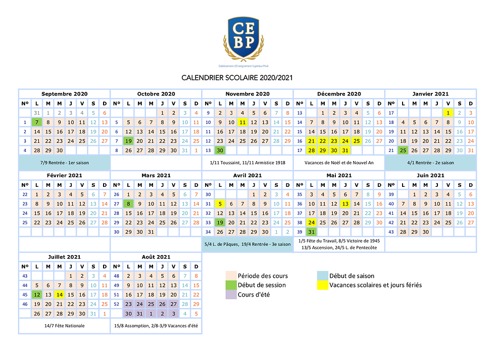 Calendrier FLE 2020-2021 (6w-session).pn