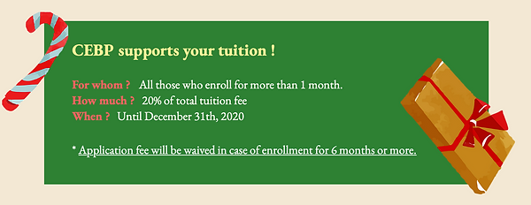 tuition support.png