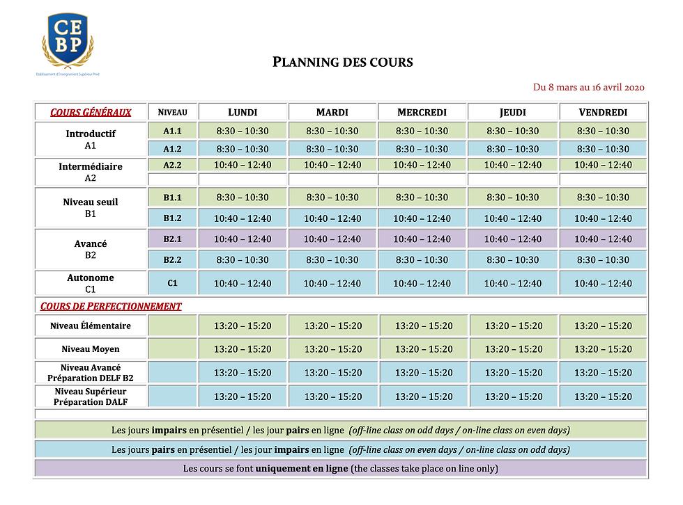 (CEBP) Planning mars 2021 (web).png