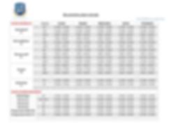 Planning_CEBP_JUILLET-AOÛT_2019_(web).pn