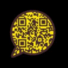 AR 코드