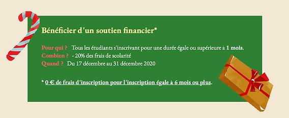 soutien financier (2).png