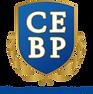 CEBP Logo.png