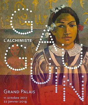 www.grandpalais.jpg