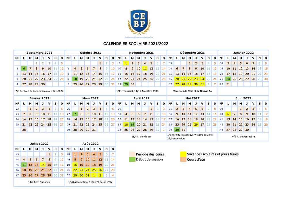Calendrier FLE 2021-2022 (web) copie.png