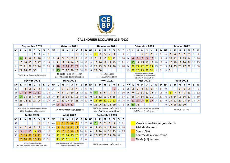 Image-Calendrier scolaire 20212022.jpg